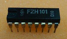 1 pc.  FZH101  Siemens  DIP16   NOS  #BP