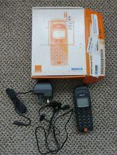 Nokia nk702 6130