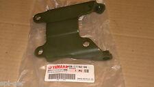 98-11 XVS-650 V-Star Yamaha New Front Cylinder Head Cover Bracket 4TR-11152-00