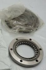 Freewheel One Way Bearing Starter Clutch ARCTIC CAT PROWLER 650 H1 XT 4X4 08-09