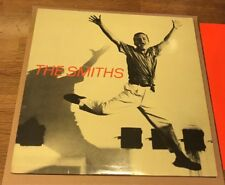 """The Smiths UK 1st Pressing The Boy With The Thorn In His Side  RTT191 12"""" Vinyl"""