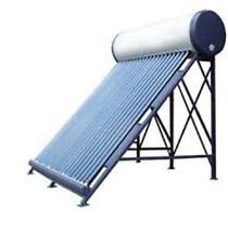 Pannello solare Termico Produzione Acqua Calda non pressurizzato
