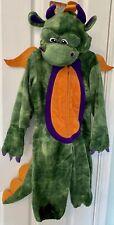 Baby, Koala Kids,Dragon Halloween Costume Full Length 12m