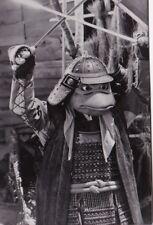 PF Turtles III ( Donatello )