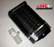 Whipple 3.3L/3.4L  200AX/210AX extended drive supercharger head unit