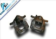 Toyota Avensis 2009 Onwarsds Reconditioned Front Brake Calipers