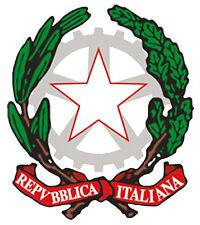 REPUBBLICA ITALIANA ANNATA 1986 COMPLETA 41 francobolli nuovi perfetti