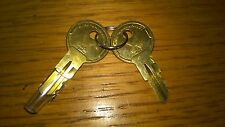 Wind Danbury CT W80 Office Furniture Keys for file cabinets, desks or cubicles