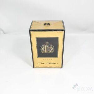 *NEU*Clive Christian L Private Collection 50ml Eau de Parfum Woman Damen Femme