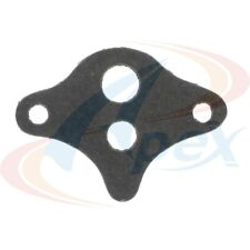 EGR Valve Gasket-VIN: W Apex Automobile Parts AGR5008