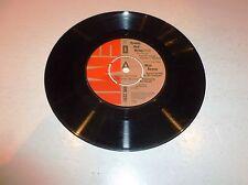 "MAX BUYCE - Hymns & Arias - 1974 UK 2-track 7"" Vinyl DJ Promo Single"
