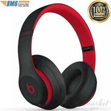 Beats by Dr. Dre Wireless headphone Studio3 Bluetooth sealed over ears MRQ82PA/A