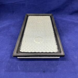 New OE Spec Engine Air Filter For Dodge & Jeep 4891694AA Free Shipping