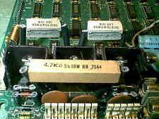 Critical Upgrade, Williams / Bally WPC Pinball Display Control Board (DMD)