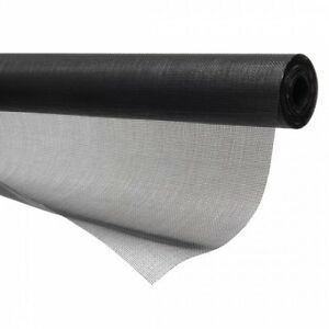 Fibreglass Flyscreen Mesh 2430mm x 30m  Flywire Roll Insect Mesh
