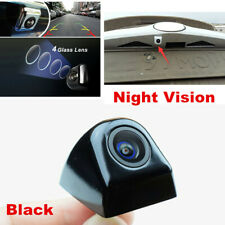 Waterproof 170 Degree Reverse Camera Rear View Back Up Parking HD Night Vision