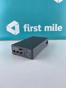 JUNIPER NETWORKS MAG2600  Ethernet Gigabit SSL VPN Gateway