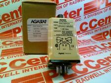 AGASTAT SSC32ACA (Used, Cleaned, Tested 2 year warranty)