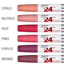 Maybelline SuperStay 24hr Duo Lip Colour - NEW BOXED