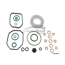 New Bosch Fuel Injection Pump Seal Kit 2467010003 for Volkswagen VW