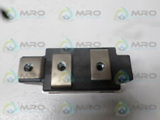 POWEREX LD431650 THYRISTOR * NEW NO BOX *