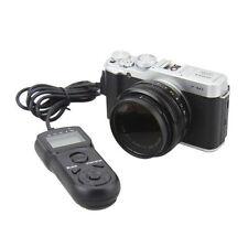 JJC Camera Accessories for Fujifilm