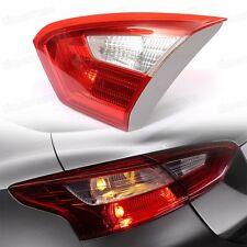 1Pcs Right Side Rear INNER Tail Light Lamp for Ford Focus Sedan 2012-2014 2013