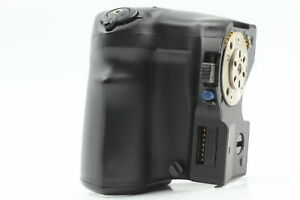 [Exc+5] Mamiya 645 Pro Winder Grip WG401 for 645 Super Pro TL From JAPAN