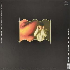 Alan Tam - First Tear [New Vinyl LP] Hong Kong - Import