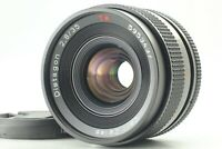 [ Mint ] Contax Carl Zeiss Distagon T* 35mm f/2.8 MF Wide Lens AEJ from JAPAN