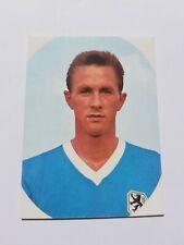 Eikon König Fussball Bundesliga 1967/68 Sammelbild Nr. 241 ungeklebt
