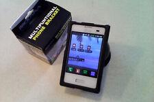 Auto Car Cell Phone Bracket-Holder Dashcam