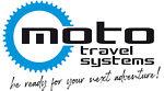 MotoTravelSystems