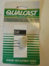 Qualcast t43512 Petite Poulie Set à faible vitesse Concorde
