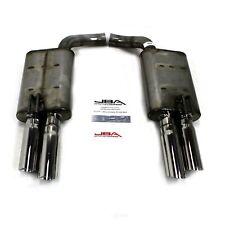 Exhaust System Kit JBA Racing Headers 40-3117 fits 2014 Chevrolet SS 6.2L-V8