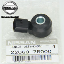 2Pcs Oxygen Sensor Direct Fit Ford Mustang S-type 3.8L 4.6L 4.0L 2002-1999