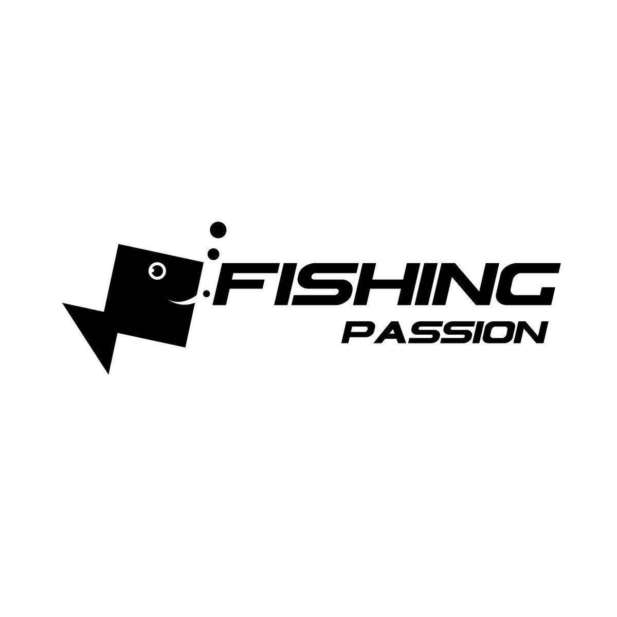 FISHING-PASSION