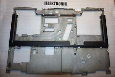 ♥✿♥ Originale Dell Alienware m17x-r2 Keyboard Case Tastiera bordatura - - 2