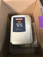 KB GENESIS KBE2-2101-4 Adjustable Frequency AC Inverter 230 V