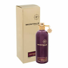 Montale Aoud Purple Rose Edp Eau de Parfum Spray Unisex 100ml
