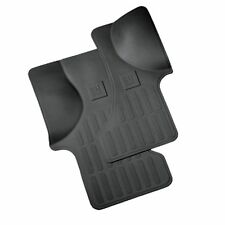 2008-2018 Chevrolet Express & GMC Savanna Van Front Vinyl Floor Mats GM 19206163