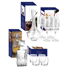Wine Glasses Whiskey Collectable Spirit & Whisky Glasses