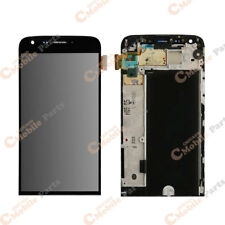LCD Screen Replacement with Frame For LG G5