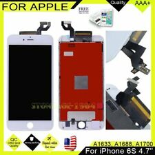 For iPhone 5 6 6S 7 Plus 8 Touch Screen+LCD Display Digitizer Replacement