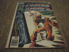 Captain America #239 (1968 1st Series) Marvel Comics VF/NM