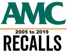 2005 to JULY 2019 Latest AMC MCQ recalls Australian Medical Council MCQ