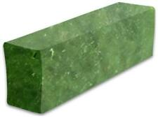 Tatvam Sulphate Free Cucumber Melt and pour Soap Base 1 kg-ie8