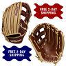 "2021 Wilson A2000 12.75"" Baseball Glove 1799 Outfield Model"