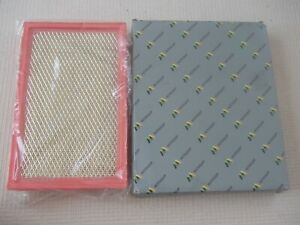 NEW MOTAQUIP VFA57 Air Filter For FORD FIESTA MAZDA 121