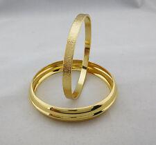 THALIA SODI 2-Pc. Bangle Bracelet Set  Msrp $29.50 *NEW *
